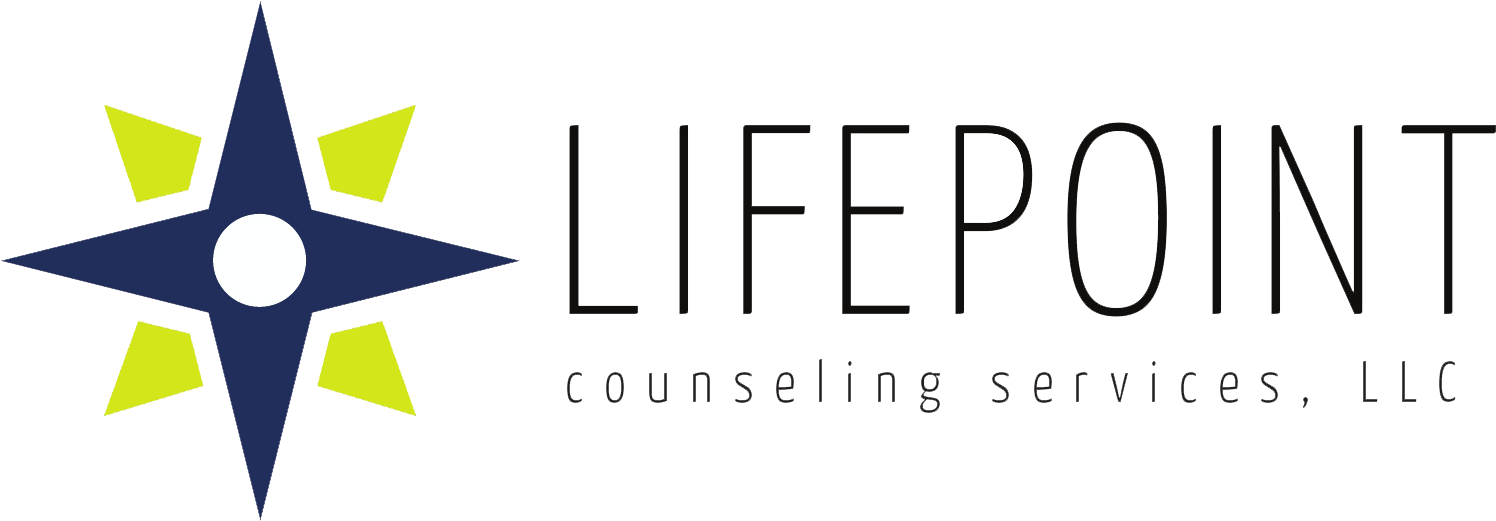Lifepoint Counseling Services
